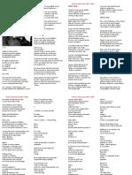 5 Vladimir Majakovski.pdf