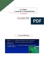Cours 1 introduction de chimie organique.pdf