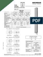 K742212.pdf