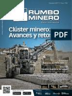 Revista-RumboMinero-edicion106