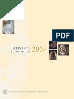 Reporte-BCRP-2007.pdf