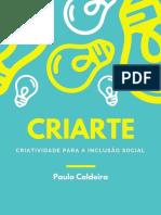 CRIARTE + Viana do Castelo