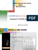 ms_word.ppt