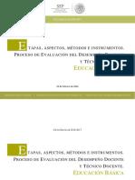 EAMI_dytd.pdf