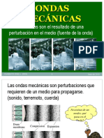 ondasmecnicas2010-100618123903-phpapp02