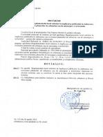 HCL 153.pdf