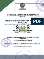 18 1806-00-817224 1 1 Documento Base de Contratacion