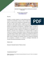 E130.pdf