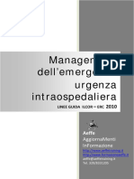 management_emergenza.pdf