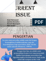 Current Issue (2)