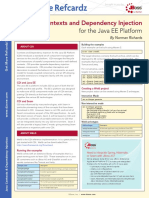 rc083-010d-cdi-java_5.pdf