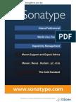 rc098-010d-repositorymanagement_0.pdf