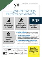 rc182-010d-DNS.pdf