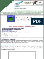 ==_ ALTAS TENSÕES - FEIRA DE CIÊNCIAS .. (2)