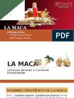 lamaca-141106212856-conversion-gate02.pptx