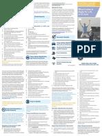 TX DL.pdf