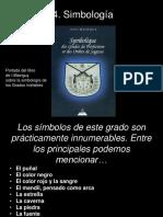 Grado9-+Elegidodelos+Nueve-SegundaParte