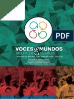 Reyes-Mendoza, N.M. (2015). Contra viento y marea.pdf