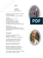 Otros Poemas de Guatemala