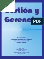 Dialnet-CostoDeRotacionDeRecursosHumanosComoInstrumentoDeC-5259233.pdf