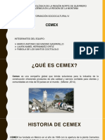 cemex.pptx