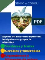 alimentacion-sana.pptx