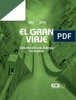 EOI_El Gran Viaje. Sesenta Años de Energía en España. 1955-2015.pdf