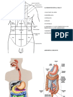 14. 1a2 Gastrointestinal Tract 1