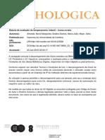 15_Bateria de avaliação do temperamento....pdf