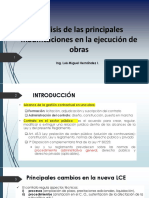 1.0 Análisis Modific Obras (DL 1341 y DS 056-2017).L Hernández.vf