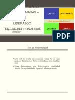 liderazgo test (1).pptx