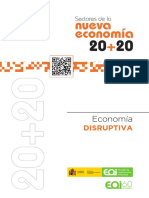 EOI_Economía Disruptiva 2015.pdf