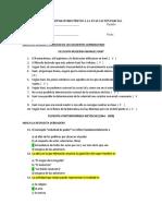 Test_Filosofia_Moderna_Desarrollado_1ero_BGU.docx
