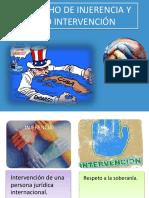 injerencia.pdf