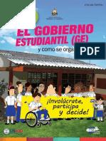 03_Que_son_los_Gobiernos_Estudiantiles_y_como_se_organizan.pdf