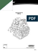 339427970-A4CF1-transaxle.pdf