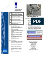 LPIT Brochure24rev4