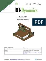 Manual MaduixaCNC Rev1