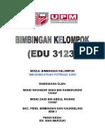 48549353-MODUL-BIMBINGAN-KELOMPOK-siap-semua (2).pdf