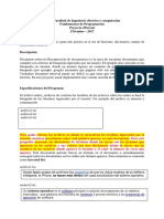 1516049356_130__proyecto2Parcial
