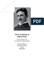 ALL TESLA'S PATENTS.pdf
