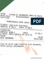Novo Documento 2018-01-09_1