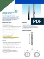 8RXSP.pdf_1042