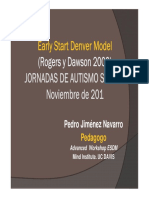 pedro_jimenez_early_start_denver_model.pdf