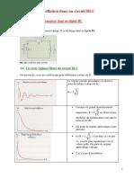 Circuit_RLC_eleve.pdf