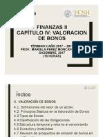 1512508741_699__Finanzas%252BII_Cap4_Valoracion%252BBonos.pdf