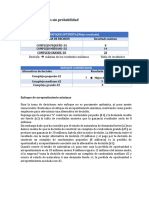 Cuaderno_de_analisis_de_decisiones.docx