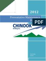 20130404181712_C.5 Preventative Maintenance Program