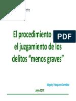 Delitos menos graves-Foro COPP1.pdf