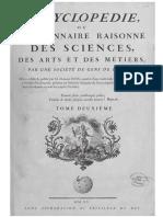 Damien Dion Encyclopedie Tome2